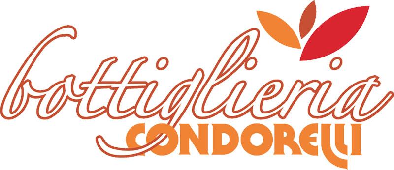 Bottiglieria Condorelli